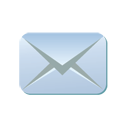 Email/Spam Protection